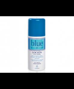 BLUE CAP LOCION 100 ML