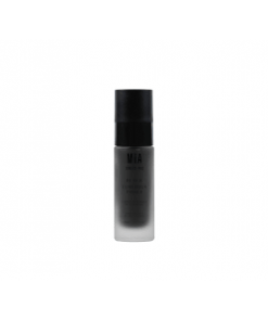 BLACK LUSCIOUS PRIMER MIA Cosmetics Paris